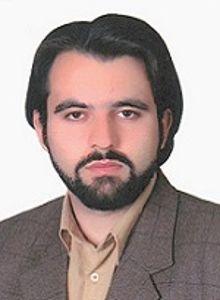 Mohammad Rasoul Delfani