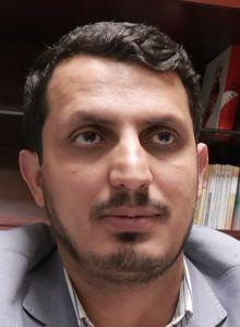 Mohammad Hadi Zahedi