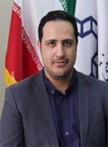 Seyed Babak Ebrahimi
