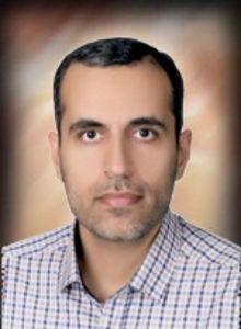 Ali Najafi Ardakani