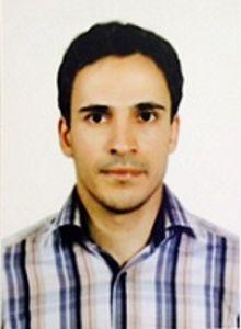 Ali HosseiniNaveh Ahmadabadian