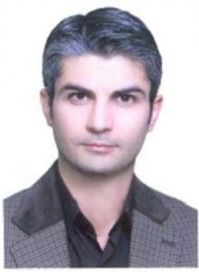Hamed Alisadeghi