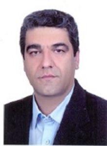 Abdoreza Sayyareh