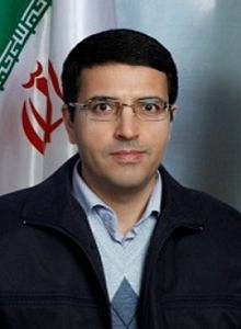 Lotfolah Beigi