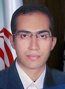 Ali Khadem