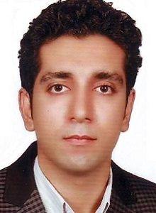 Vahid Khakyzadeh