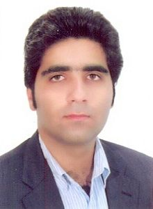 Hamidreza Abbasianjahromi