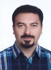Hesam Zandi
