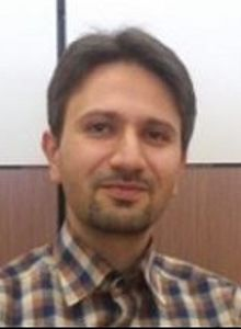 Mohammad Mehdi Esnaashari