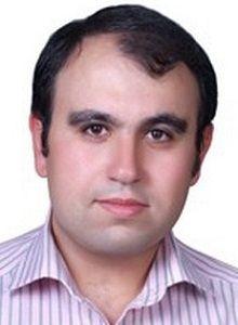 Amirhossein Nikoofard