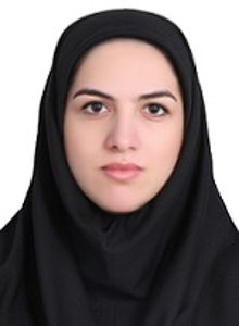 Roza Asadi