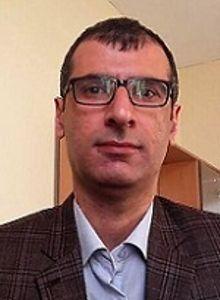 Hossein Jowhari