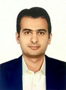 Mahdi Jafari Nadoushan