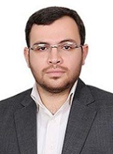 Mohammad Ali Norian