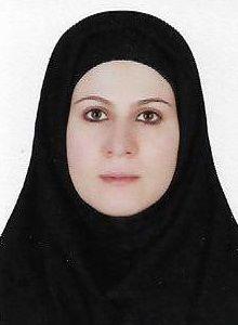 Zeinab Pouransari