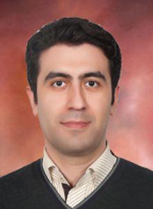 Mohammad Ravandi