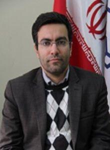 Majid Mirzaee Ghazani
