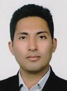 Hassan Khodaiemehr