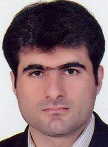 Javad Taghizadeh