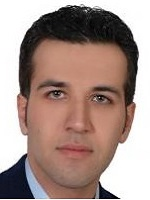 Ebrahim Akbarzadeh