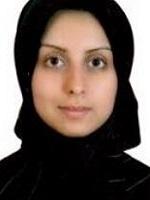 Naiemeh Sadeghi