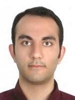 Ali Khansefid