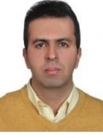 Mohamad reza Mashaiekh