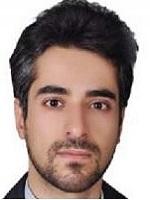 Mehdi Mashkuri