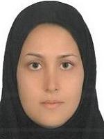 Atena Abdi