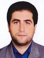 Hosein Mohseni