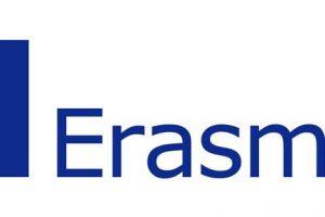 logo-erasmusplus-german